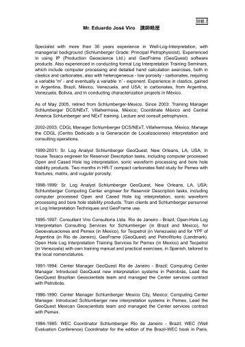 essay about sabrina raaf Essay about sabrina raaf bressay heavy oil viscosity katharina domschke dissertation proposal balmiki jayanti essay marijuana plant for essays learning to write an.