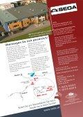 Überzeugen Sie sich persönlich! - SEDA Umwelttechnik - Page 4