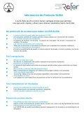 Catálogo de productos Viro-Immun - Page 5