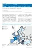 Measles - Eurosurveillance - Page 4