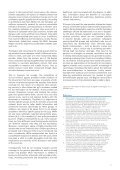 Measles - Eurosurveillance - Page 5