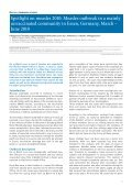 Measles - Eurosurveillance - Page 7