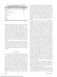 Clinical Manifestations of Bordetella pertussis Infection in ... - Page 3