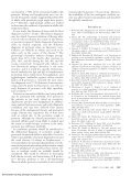 Clinical Manifestations of Bordetella pertussis Infection in ... - Page 4