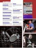 Estrada i Studio 02/2012 - Ulubiony Kiosk - Page 4