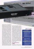 Musik&Equipment - Seite 3