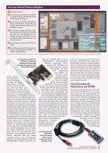Musik&Equipment - Seite 5