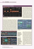 Musik&Equipment - Seite 6