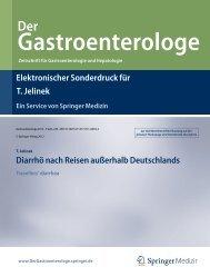 Artikel als PDF - Berliner Centrum für Reise- und Tropenmedizin
