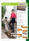Katalog Garten Befestigung - Sochor - Seite 5