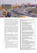 Mobile Zeiterfassung Disposition Projektcontrolling - Bau-Software ... - Seite 4