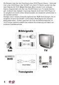 HDMI Katalog innenteil - e + p - Seite 4