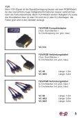HDMI Katalog innenteil - e + p - Seite 5