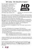 HDMI Katalog innenteil - e + p - Seite 6