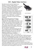 HDMI Katalog innenteil - e + p - Seite 7