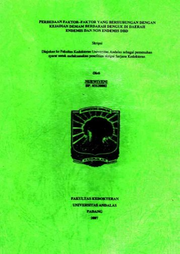 Download - Repository Universitas Andalas - Unand