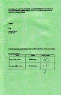 Download - Repository Universitas Andalas - Unand - Page 2