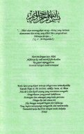 Download - Repository Universitas Andalas - Unand - Page 4