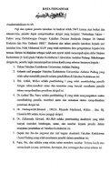 Download - Repository Universitas Andalas - Unand - Page 5