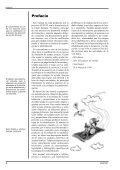 ¡A POR ELLO! - Page 2