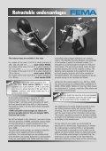 EZFW-Programm - FEMA Modelltechnik - Page 2