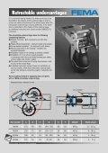 EZFW-Programm - FEMA Modelltechnik - Page 3
