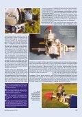 Schulung mit Benzinmotor - FEMA Modelltechnik - Seite 2