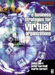 [8] 2002 e-business-strategies-for-virtual-organizations