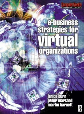 [8] 2002 e-business-strategies-for-virtual-organizations