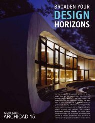 broaden your design horizons - CAD Consulting Group, LLC