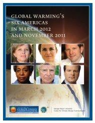 Six-Americas-March-2012