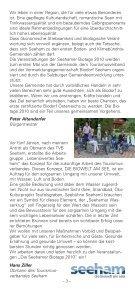 2010 Seehamer Biotage - Seite 3