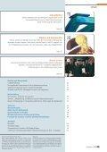 Finite Elemente in Bewegung - CAD-FEM GmbH - Seite 7