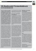 Widemann-Journal Ausgabe 2 2010 - Widemann Systeme GmbH - Page 3