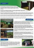 Page 1 Featuring HD Graphics 3D Boll Flight Detect ion dnlnl bh ... - Page 2