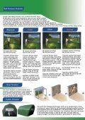 Page 1 Featuring HD Graphics 3D Boll Flight Detect ion dnlnl bh ... - Page 7