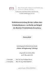 """""""Master of Engineering"""" (M.Eng.) - Digitale Bibliothek NB"""