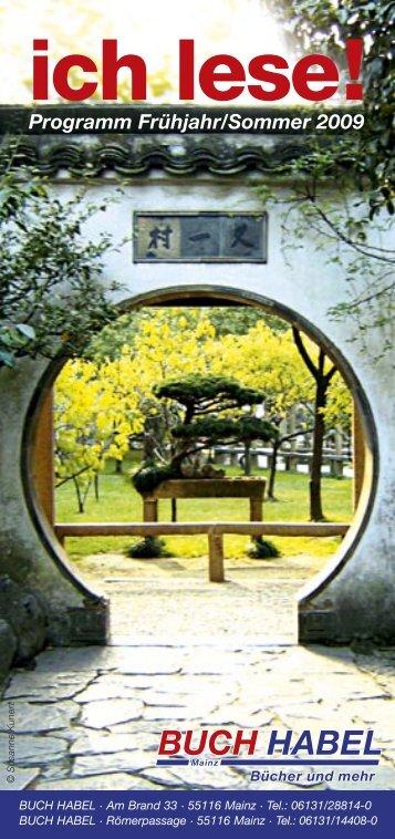 buch habel - Feng Shui - Energie für Raum und Körper