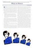 Definitivamente-Jueves-No.7 - Page 4