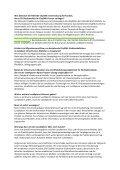 Autodesk Infrastructur Modeler 2012 und Autodesk LandXplorer - Page 2