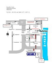 pdf-Datei anschauen und ausdrucken - Feng Shui Center Köln