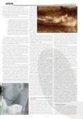 Definitivamente-Jueves-No.21 - Page 7