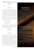 Definitivamente-Jueves-No.14 - Page 6