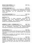 Massagen Hapimag Ascona - Seite 3