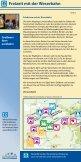 freizeit - Eurobahn - Seite 2