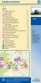 freizeit - Eurobahn - Seite 3