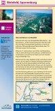 freizeit - Eurobahn - Seite 4