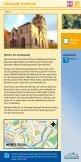 freizeit - Eurobahn - Seite 5