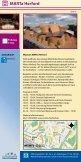 freizeit - Eurobahn - Seite 6