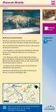 freizeit - Eurobahn - Seite 7